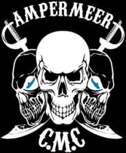 Ampermeer Logo